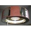 <strong>Drum Flush Mount Ceiling Light</strong> by Wemi Light