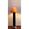 "Wemi Light Impero Major 21.65"" H Table Lamp with Empire Shade"