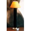 "Wemi Light Impero Minor 17.71"" H Table Lamp with Empire Shade"