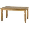 Home & Haus Corona Dining Table