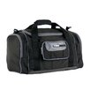 "<strong>CalPak</strong> Carbon 22"" Travel Duffel"