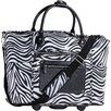 CalPak Zanny Satchel Bag