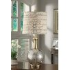 <strong>Crestview Collection</strong> The Hamptons Empire Table Lamp