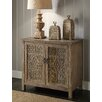 Crestview Collection Naranja Cabinet
