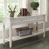 Crestview Collection Lanesboro Console Table