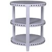 Crestview Collection End Table