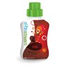<strong>Cola SodaMix (Set of 4)</strong> by SodaStream