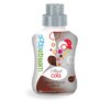 <strong>Diet Cola SodaMix</strong> by SodaStream