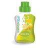 SodaStream Lemon Lime SodaMix (Set of 4)
