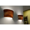 Alias 1 Light Wall Sconce