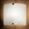 <strong>Murano Luce</strong> Big 1 Light Wall Sconce