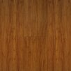 "US Floors Natural Bamboo 5-5/8"" Engineered Bamboo Flooring in Spice"