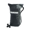 <strong>Charcoal Companion</strong> Charcoal Storage Bag