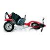 BERG Toys Balanz Xtenz 3 Speed Balance Tricycle