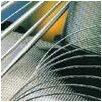 "Alcotec Wire Co 3/32"" ER4145 Alcotec Almigweld 4145 Aluminum MIG Welding Wire 16 12"" Spool (Set of 16)"