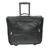 <strong>Traveler Garment Bag</strong> by Piel Leather