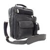 Adventurer Deluxe Men's Messenger Bag