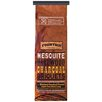 National Packaging Services 8.5 lbs Mesquite Charcoal Briquets
