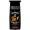 National Packaging Services 6.8 lbs Whiskey Barrel Charcoal Briquets