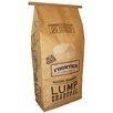 National Packaging Services 10 lbs Hardwood Lump Charcoal