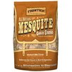<strong>10 lbs Mesquite Cooking Chunks</strong> by National Packaging Services