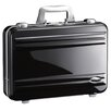 Classic Small Framed Attaché Case