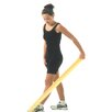 <strong>50 Yard No Latex Exercise Band</strong> by Cando