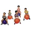 <strong>Kids Exercise Jump Ball</strong> by Cando