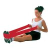 <strong>6 Yard No Latex Exercise Band</strong> by Cando
