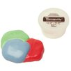 Cando 1 lb Theraputty Exercise Material
