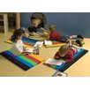 Cando Kids 10 Cushy-Air Jr. Exercise Mat