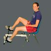 Cando Standard Chair Pedal Exerciser