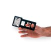 <strong>Psytech</strong> Psytech Finger Flexion / Extension Gauge