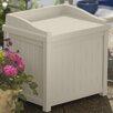<strong>Suncast</strong> Resin Deck Box