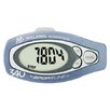 Sport Line Step and Distance Pedometer