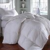 <strong>Astra Comforel microfiber Comforter</strong> by Downright