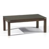 <strong>Cota-16 Coffee Table</strong> by New Spec Inc