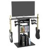 "<strong>34"" TV Stand</strong> by Atlantic"