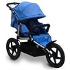 Tike Tech All Terrain X3 Sport Stroller