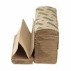 <strong>Kimberly-Clark Professional Scott Recycled Hard 1-Ply Paper Towel -...</strong> by Kleenex