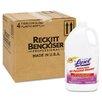 Lysol Professional Brand Antibact, 4/Carton