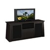 "<strong>Furnitech</strong> Casa Brasil 70"" Formoso TV Stand"