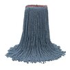 O-Cedar MaxiClean Safeguard Mop (Set of 12)