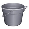 O-Cedar MaxiRough All-Purpose Bucket (Set of 12)