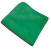 O-Cedar MaxiPlus Multi-Purpose Microfiber Cloth (Set of 12)
