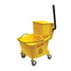 O-Cedar 26-Qt. Mop Bucket and Wringer