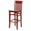 "<strong>30"" Bar Stool</strong> by Alston"