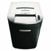 Swingline 32 Sheet Duty Strip-Cut Shredder