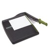 <strong>Classic Cut Lite Paper Trimmer</strong> by Swingline