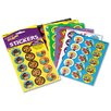 <strong>Stinky Stickers Variety Pack, Colorful Favorites, 300/Pack</strong> by TREND ARGUS